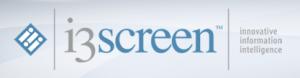 i3screen